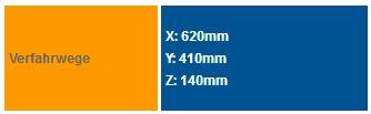 CNC Sorotec Compact Line 0604 - Page 3 465750Capture06