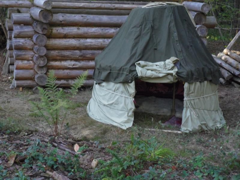 [Poncho / Tente]  Plashch Palatka  - Page 2 466103YurtfaonJohnC