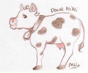 Thèm'mania n°9 Nowbe vd Mimi (jusqu'au 15 décembre 2011) 466126P2089