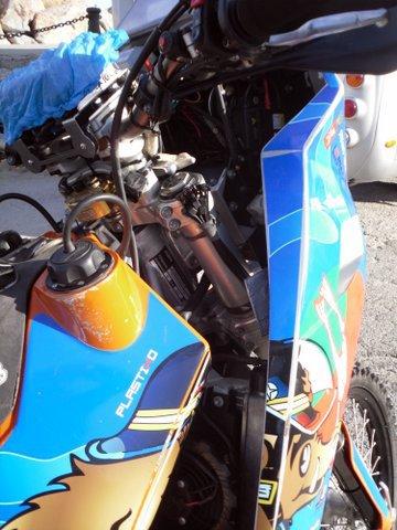 AFRICA ECO RACE 2012 466473SDC15994