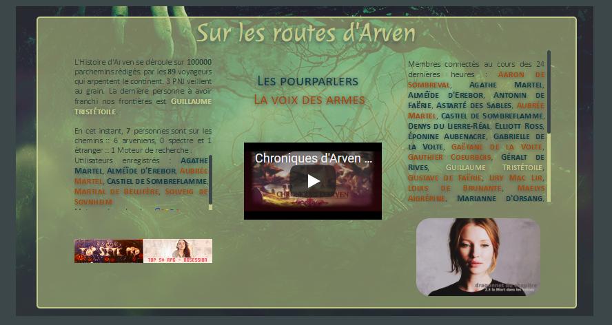 [Challenge collectif] Le Défi du Quintal  - Page 5 466528100000