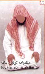 بالصور تعلم كيفية الصلاة الصحيحة ..دعوة مفتوحة للجميع - صفحة 2 46689112
