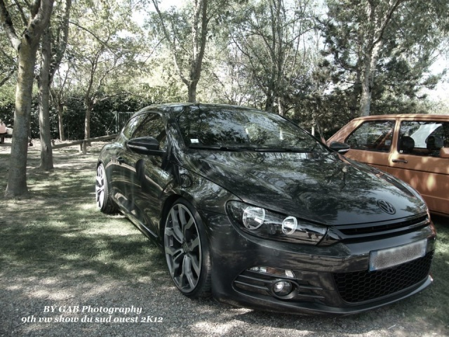 scirocco 3  tsi 160 sportline - Page 2 46711054646236006718981881387822185n