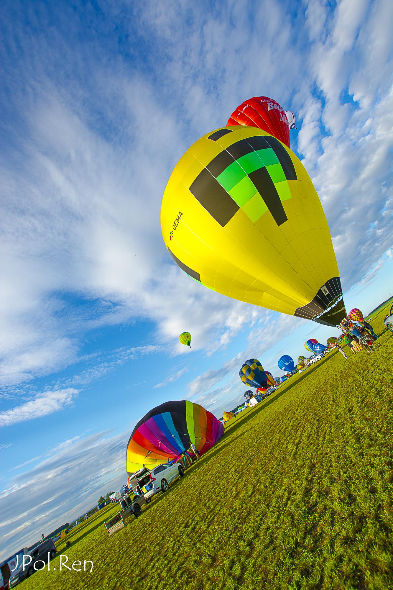 Mondial Air Ballon 2017 - Chambley - du 21 au 30 juillet - les photos 467790GG29air1368