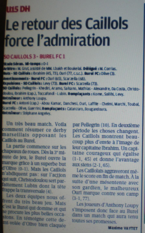 S O LES CAILLOLS 468598IMGP5529