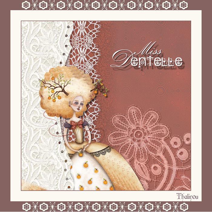 Miss Dentelle(Psp) - Page 2 469071Missdentelle