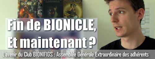 [Association] IMPORTANT : Fin de Bionicle, et maintenant ?  469118actuFindelaG2