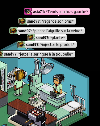 [sand97] Rapport d'action RP - Page 6 469655602