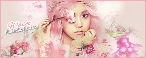 AVATARS RPG - Manga [200*320] 469790gayoon