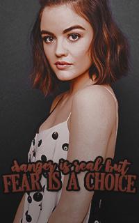 Lucy Hale avatars 200x320 pixels - Page 6 470424Lily3