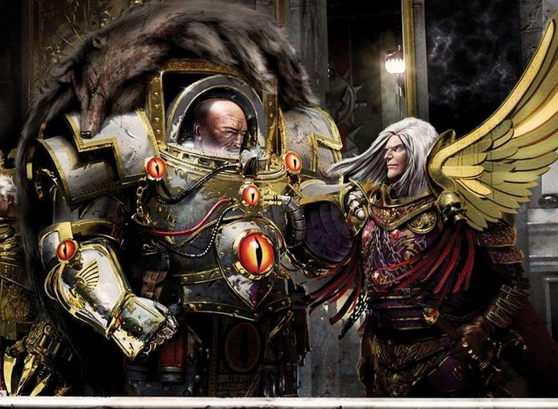 [Horus Heresy] The Primarchs 470830horusfulgrimbig800