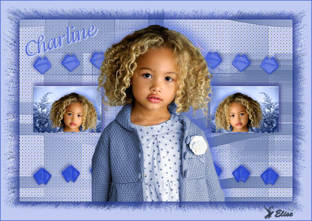 Charline (PSP) 470899Image2