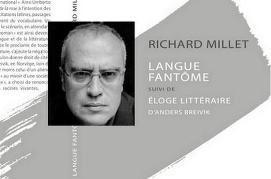 L'Enfer du Roman - Richard Millet 471059richardmilletauteurdelogelittrairedandersbreivik