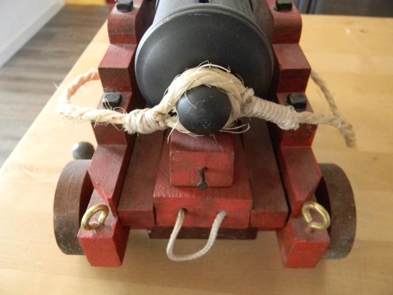 canon de marine ! 471795DSCN1722