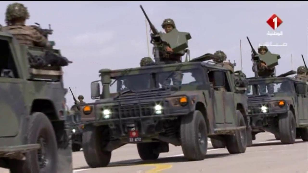 Armée Tunisienne / Tunisian Armed Forces / القوات المسلحة التونسية - Page 11 471838vlcsnap2017063018h55m53s955