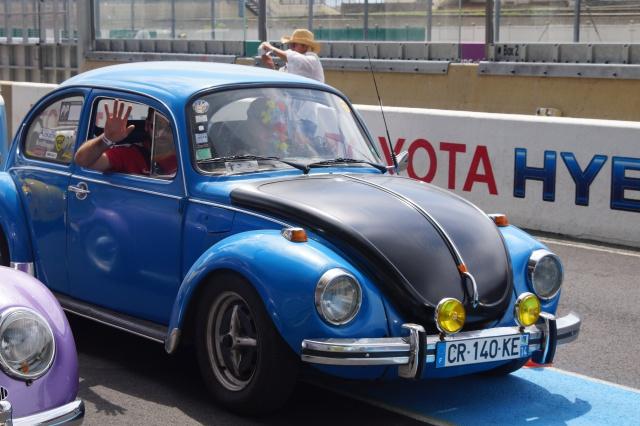 VW Nat 2014 au mans le 25 et 26 Juillet !! - Page 5 471856DSC02822