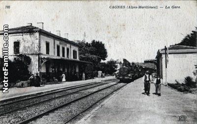 Villes et villages en cartes postales anciennes .. - Page 4 471894untitled