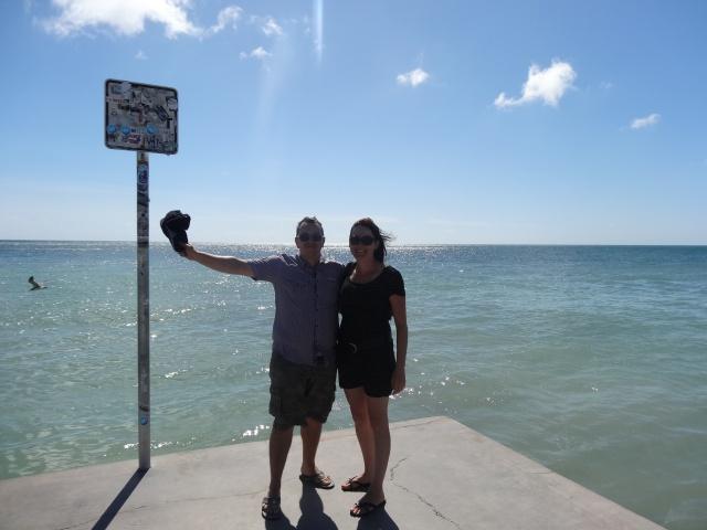 First Visit WDW/Miami/Key West halloween 2013 - Page 7 472921DSC04182