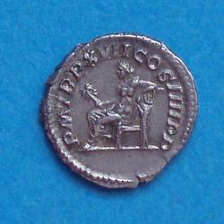 Les Derniers Achats d'Agamemnon - Page 8 473069rsz32