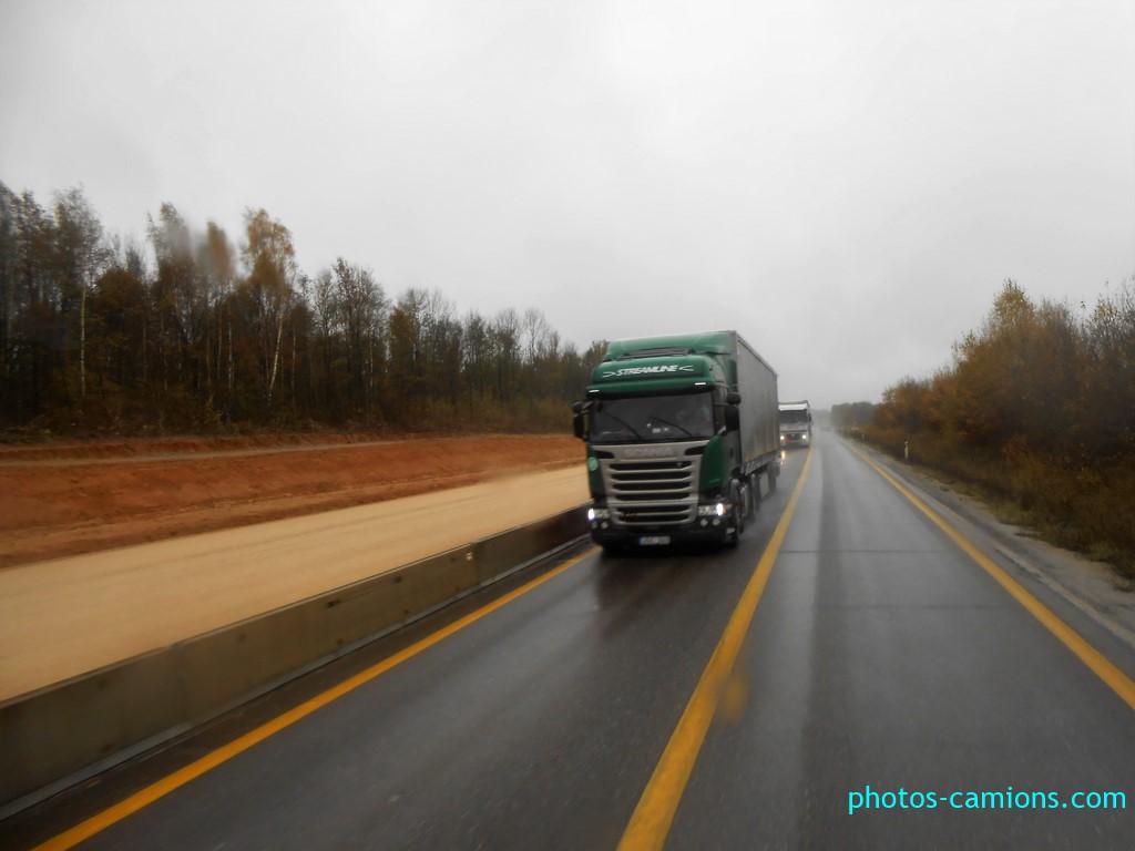 https://www.photos-camions.com/