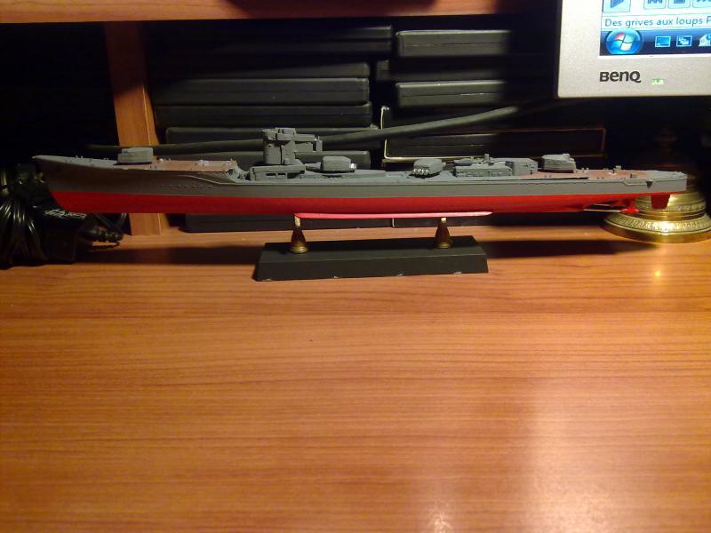 destroyer Yukikaze par Pascal 94 473816yukikaze2