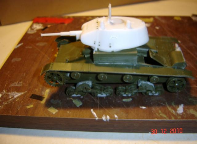 T-26 mod 37 Iran 1941 (Zvezda 1/35e) 474423dcembre2010524