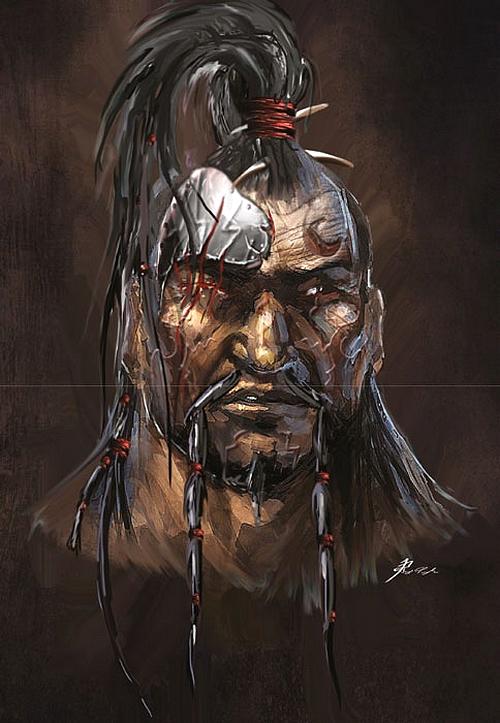 [Horus Heresy] Brotherhood of the Storm by Chris Wraight 474477botsface2