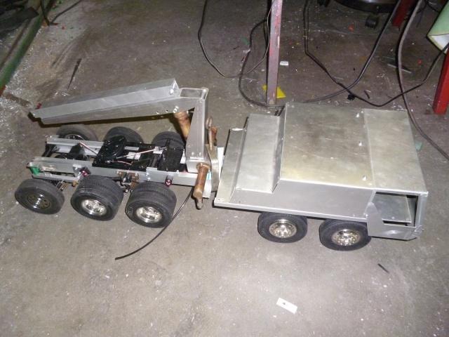 Transport AROCS grumier de Kévin 56 474881gumier5axes005