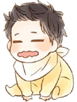 2PM : Hottest time 475083junnie10