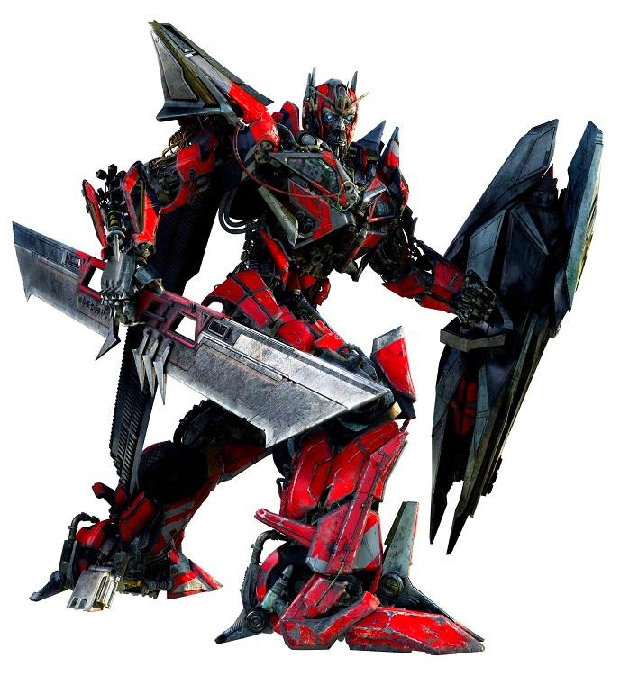 Concept Art des Transformers dans les Films Transformers - Page 3 4751785649523535954112a17eosentinelprime