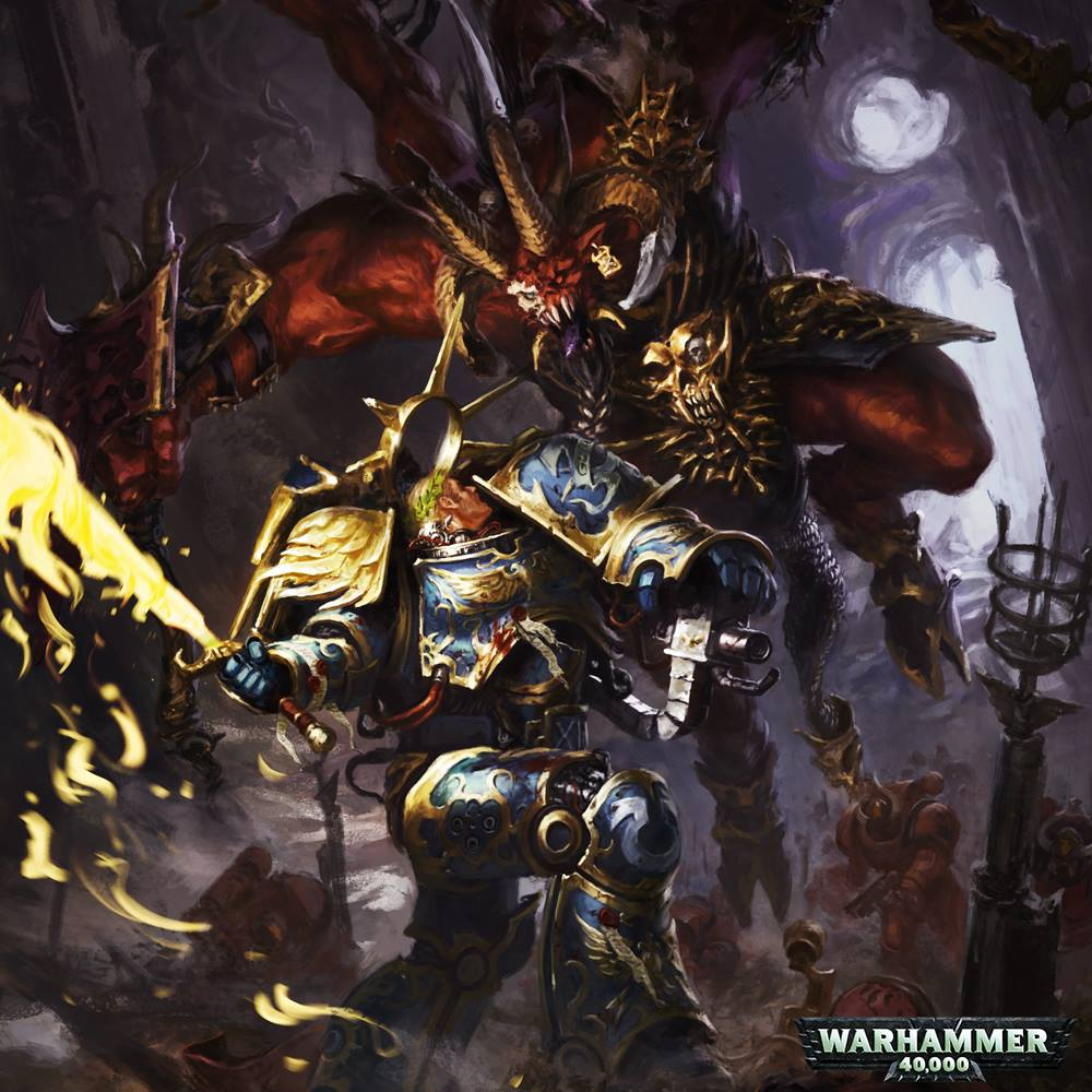 [W30K] Collections d'images : Les Primarques - Page 32 475647170159143404972863452563126583543407667659o