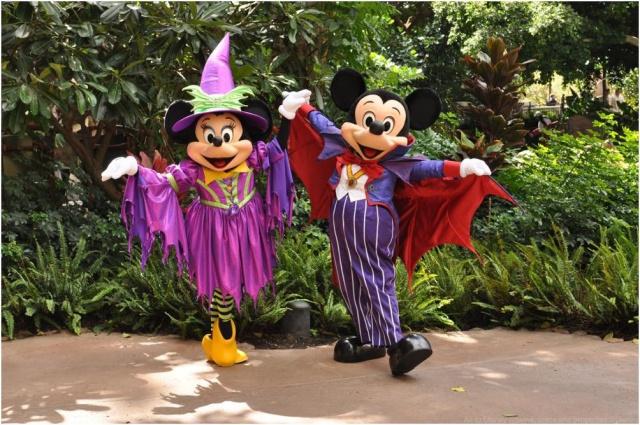 [Disney Vacation Club] Aulani, a Disney Resort & Spa (29 août 2011) - Page 9 475740w181