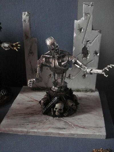 TERMINATOR : Dio Terminator 476331DSC09890