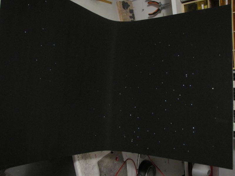 STAR WARS : Diorama Flotte rebelle - Page 3 476366IMG5973