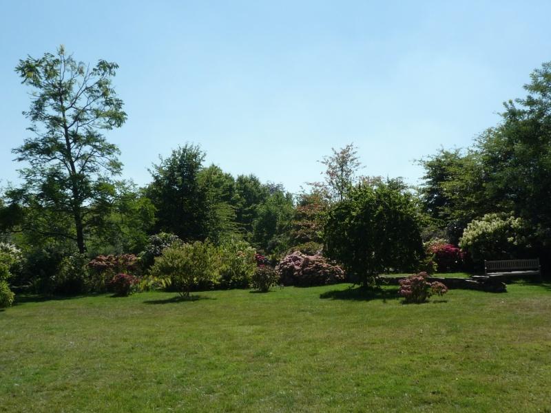 arboretum 477570P1070894