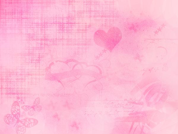 Rose 4777891043211jpg