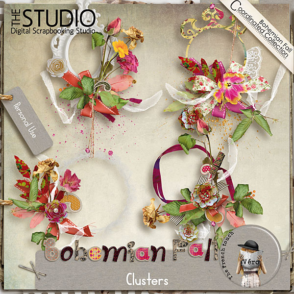 Véro - MAJ 02/03/17 - Spring has sprung ...  - $1 per pack  - Page 7 4780627004