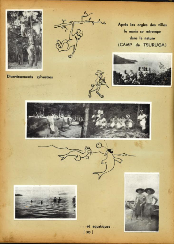 PRIMAUGUET (CROISEUR) - Page 2 4785945631