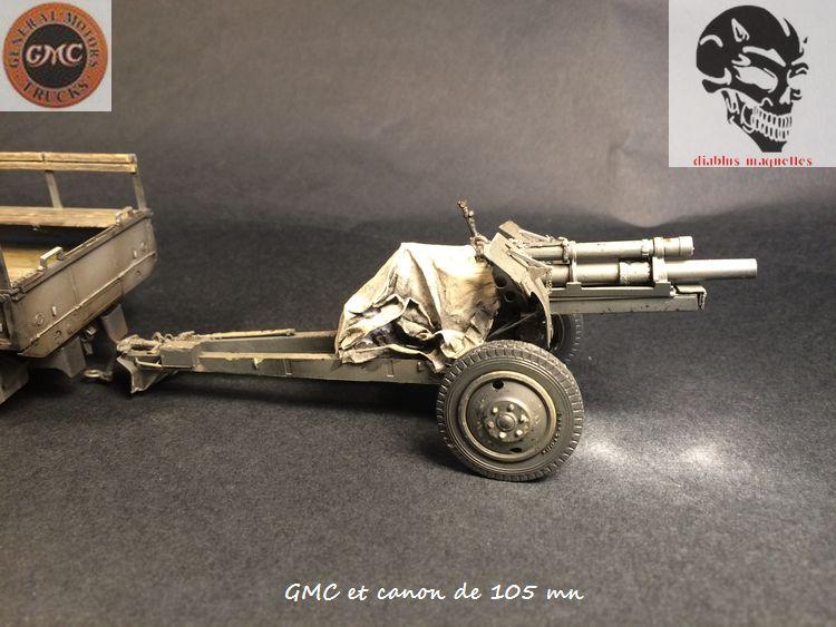Les attelages de la WW2 478615IMG4692