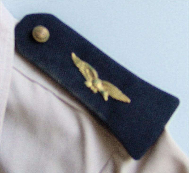 armee de l air - Aviation - Armée de l'air française de 1945 à 1962 479110DSC08882
