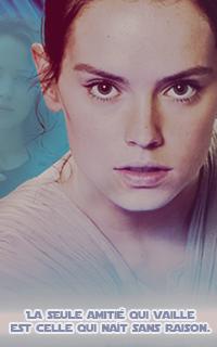 Daisy Ridley avatars 200x320 pixels 479726nora