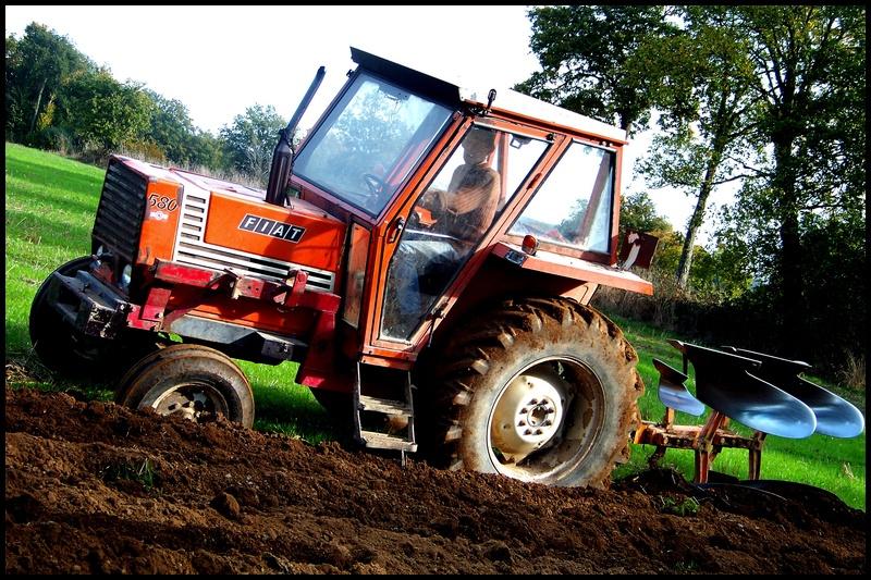Photos de vos tracteurs - Page 5 4801851003558