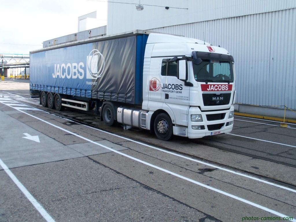 Jacobs (Genk) 480601photoscamion15IIX1118Copier