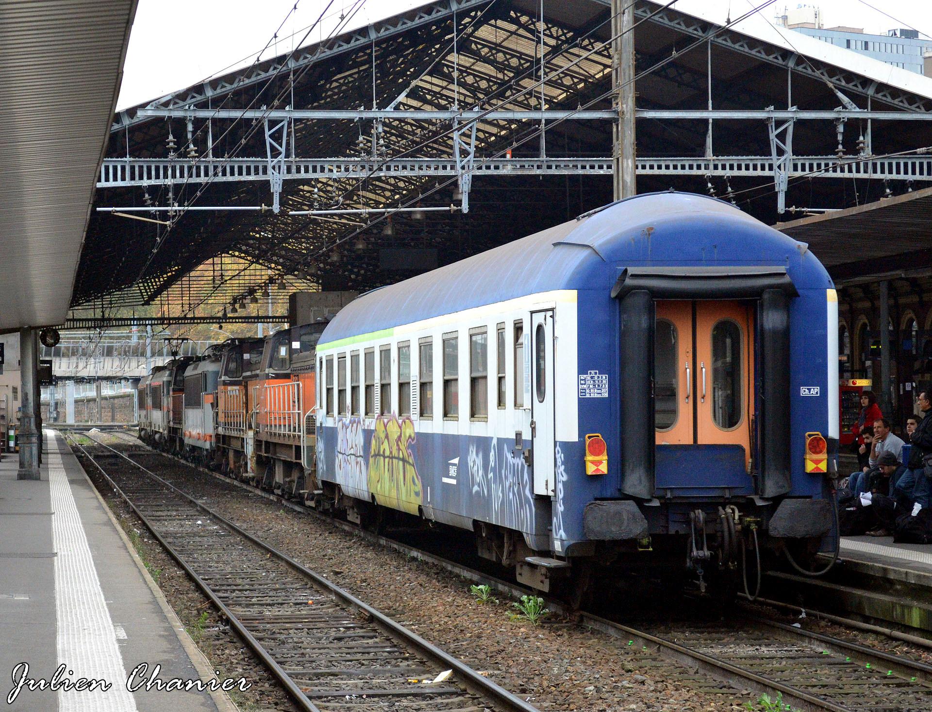 Pk 256,4 : Gare de Toulouse Matabiau (31) - Page 5 480945TMDETAIL2