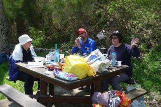 6e sortie dans la vallée du Haut Doux (Ardèche) le samedi 16 avril 2011 481238JPMTZ631