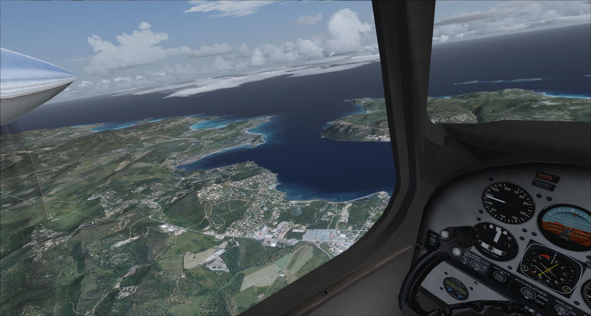 rapport mission crash corse du 7/10/2014 4825882014117211629793