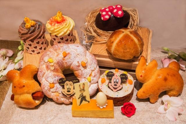 Shanghai Disney Resort en général - le coin des petites infos  - Page 5 482987w452
