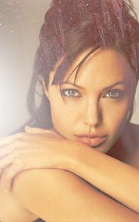 Angelina Jolie - 200*320 483074AngelinaJolie3