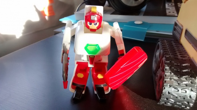 Mon robot-sushi 483438IMG20141112094325873