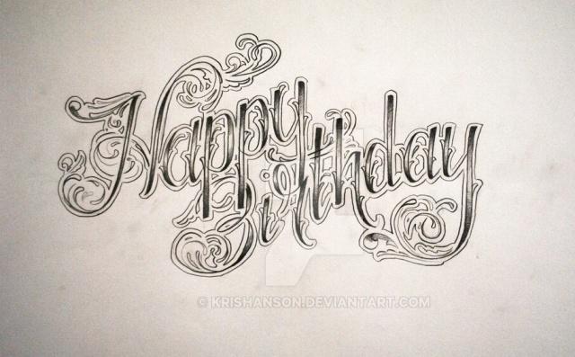 09/10,c'est l'anniversaire à  Nicole Croisille.. 483819IMG1979
